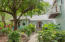 20201221164844698390000000-o Lawson Rock, Happy Turtle Home on Lot 23, Roatan, (MLS# 20-350)