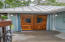 20201221164855588510000000-o Lawson Rock, Happy Turtle Home on Lot 23, Roatan, (MLS# 20-350)