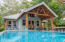 20201221165033651234000000-o Lawson Rock, Happy Turtle Home on Lot 23, Roatan, (MLS# 20-350)