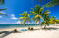 Enjoy the beach life in Palmetto Bay