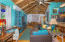 20210108173357048764000000-o Lawson Rock, Happy Turtle Home on Lot 23, Roatan, (MLS# 20-350)