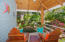 20210108173420332459000000-o Lawson Rock, Happy Turtle Home on Lot 23, Roatan, (MLS# 20-350)