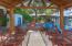20210108175905692734000000-o Lawson Rock, Happy Turtle Home on Lot 23, Roatan, (MLS# 20-350)