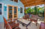 20210108175910838775000000-o Lawson Rock, Happy Turtle Home on Lot 23, Roatan, (MLS# 20-350)