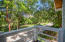 20210108180237561543000000-o Lawson Rock, Happy Turtle Home on Lot 23, Roatan, (MLS# 20-350)