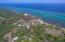 20210108180759090032000000-o Lawson Rock, Happy Turtle Home on Lot 23, Roatan, (MLS# 20-350)