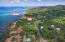 20210108180802518343000000-o Lawson Rock, Happy Turtle Home on Lot 23, Roatan, (MLS# 20-350)