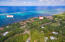 20210108180805337258000000-o Lawson Rock, Happy Turtle Home on Lot 23, Roatan, (MLS# 20-350)