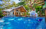 20210108180821421362000000-o Lawson Rock, Happy Turtle Home on Lot 23, Roatan, (MLS# 20-350)