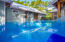 20210108180823808996000000-o Lawson Rock, Happy Turtle Home on Lot 23, Roatan, (MLS# 20-350)