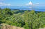 Views. Unique Location, Stunning North and South Shore, Roatan,