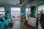 Harbor House, Utila,
