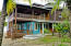 $549,000, FULLY FURNISHED, BEACHFRONT-SANDY BAY-5 BDRM, Roatan,
