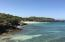 Paya Bay Beach Lot 1, Roatan,
