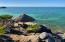 Paya Bay Beach Lot 1, Roatan,