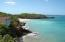 Paya Bay Beach Lot #2, Roatan,
