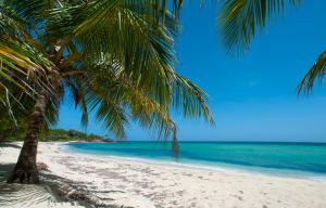 Paya Bay Beach Lot #2, Roatan,