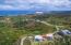 Aerial view of Casa Margarita in Coral Views