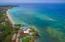 Caribe Tesoro, Caribe Tesoro Lionfish Condo, Roatan,
