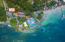 Caribe Tesoro, Caribe Tesoro Delfin Condo, Roatan,