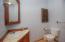 Bath example