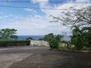 Lot 11, Lighthouse Estates 11, Roatan,