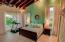 Detached Casita at Parrot Tree, Luxury Beachfront Home +, Roatan,
