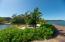 Coral Views Village, Key View House, Roatan,