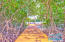 Coco Road, Lot 10 Lifestyle by Atocha, Roatan,