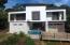 Villa Rocas, Utila,