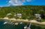 Between West Bay & West End, Blue Roatan Residences Villa, Roatan,