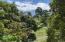 La Ceiba, Atlántida, Hilltop House, Mainland,