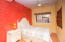 Beach suite bedroom 1