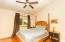 Penthouse Bedroom 1