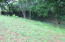Johnson Bight, Lot # 7 Palm Beach Area, Roatan,