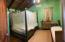 Great 2 bed/2 bath+bonus bunks, Beachfront Beauty - Jack Neal, Utila,