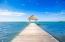 Baan Suerte Road, Sandy Bay, Beach Front Estate with Dock, Roatan,