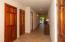 Pineapple Villas, 2 Bed 2 Bath Condo # 531, Roatan,