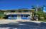 Brooks building, Flowers Bay, Roatan,