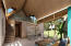 20210217174712721344000000-o Lifestyle by Atocha, Coco Road, Preconstruction Casita, Roatan, (MLS# 21-65)