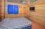 Roatan B&B - apartment A1