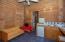 Roatan B&B - apartment A2