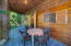 Roatan B&B - apartment A1