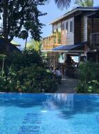 Blue Bahia Resort, Updated 1 br, 1 ba condo, Roatan,