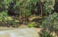 Keyhole Bay, Lot 6, Roatan,