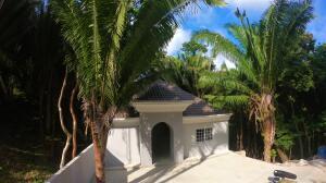West Bay Road, 3 Bed/4 Bath Home Lenca World, Roatan,