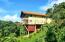 Tamarind Drive, Tree Top House, Roatan,