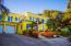 Latitude 16, Lot 7, West Bay, Opulent Villa