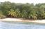 Beachfront Lot#1, Lawson Rock, Roatan,