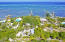 White Sand Beachfront, Never Winter Resort –, Roatan,